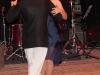 love_songs_fabriano_coro_giovani_fabrianesi_309