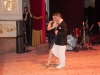 love_songs_fabriano_coro_giovani_fabrianesi_310