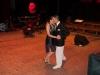 love_songs_fabriano_coro_giovani_fabrianesi_311