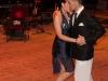 love_songs_fabriano_coro_giovani_fabrianesi_313