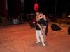love_songs_fabriano_coro_giovani_fabrianesi_315