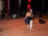 love_songs_fabriano_coro_giovani_fabrianesi_317
