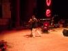 love_songs_fabriano_coro_giovani_fabrianesi_319