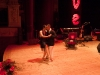 love_songs_fabriano_coro_giovani_fabrianesi_321