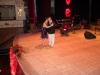 love_songs_fabriano_coro_giovani_fabrianesi_322