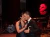 love_songs_fabriano_coro_giovani_fabrianesi_323
