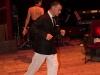 love_songs_fabriano_coro_giovani_fabrianesi_328