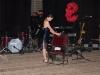 love_songs_fabriano_coro_giovani_fabrianesi_329