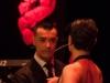 love_songs_fabriano_coro_giovani_fabrianesi_330