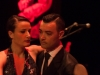 love_songs_fabriano_coro_giovani_fabrianesi_331