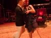 love_songs_fabriano_coro_giovani_fabrianesi_333