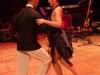 love_songs_fabriano_coro_giovani_fabrianesi_334