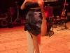 love_songs_fabriano_coro_giovani_fabrianesi_335