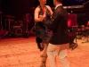 love_songs_fabriano_coro_giovani_fabrianesi_337