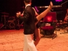 love_songs_fabriano_coro_giovani_fabrianesi_339