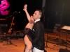 love_songs_fabriano_coro_giovani_fabrianesi_344