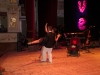 love_songs_fabriano_coro_giovani_fabrianesi_347