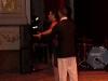 love_songs_fabriano_coro_giovani_fabrianesi_348