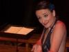 love_songs_fabriano_coro_giovani_fabrianesi_350