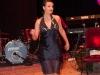 love_songs_fabriano_coro_giovani_fabrianesi_352