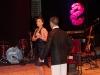 love_songs_fabriano_coro_giovani_fabrianesi_353