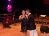love_songs_fabriano_coro_giovani_fabrianesi_354