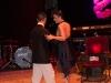 love_songs_fabriano_coro_giovani_fabrianesi_355