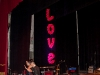 love_songs_fabriano_coro_giovani_fabrianesi_356