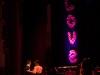 love_songs_fabriano_coro_giovani_fabrianesi_357