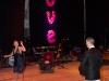 love_songs_fabriano_coro_giovani_fabrianesi_359
