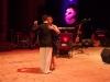 love_songs_fabriano_coro_giovani_fabrianesi_360