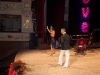 love_songs_fabriano_coro_giovani_fabrianesi_362