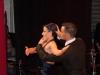 love_songs_fabriano_coro_giovani_fabrianesi_364