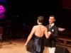 love_songs_fabriano_coro_giovani_fabrianesi_370