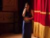love_songs_fabriano_coro_giovani_fabrianesi_372