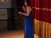love_songs_fabriano_coro_giovani_fabrianesi_374