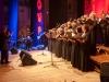 love_songs_fabriano_coro_giovani_fabrianesi_382