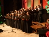 love_songs_fabriano_coro_giovani_fabrianesi_390