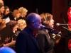 love_songs_fabriano_coro_giovani_fabrianesi_395