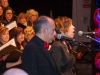 love_songs_fabriano_coro_giovani_fabrianesi_398
