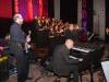 love_songs_fabriano_coro_giovani_fabrianesi_400