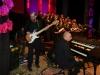 love_songs_fabriano_coro_giovani_fabrianesi_405