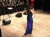 love_songs_fabriano_coro_giovani_fabrianesi_416_05