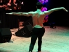 love_songs_fabriano_coro_giovani_fabrianesi_416_20