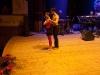 love_songs_fabriano_coro_giovani_fabrianesi_419