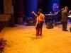 love_songs_fabriano_coro_giovani_fabrianesi_421