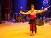 love_songs_fabriano_coro_giovani_fabrianesi_422