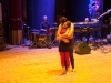 love_songs_fabriano_coro_giovani_fabrianesi_425