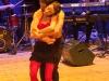 love_songs_fabriano_coro_giovani_fabrianesi_427