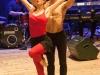 love_songs_fabriano_coro_giovani_fabrianesi_431
